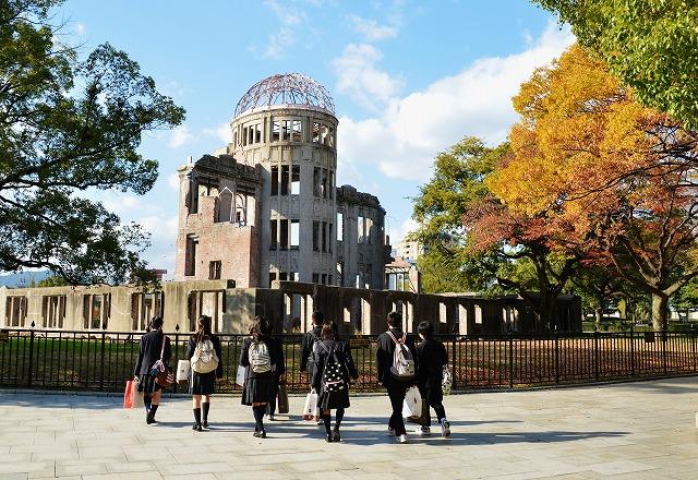 広島の秋 18