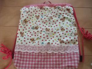 sportbag1