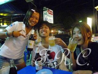 プーケット ダイビング シミランクルーズ 観光ツアー タイ