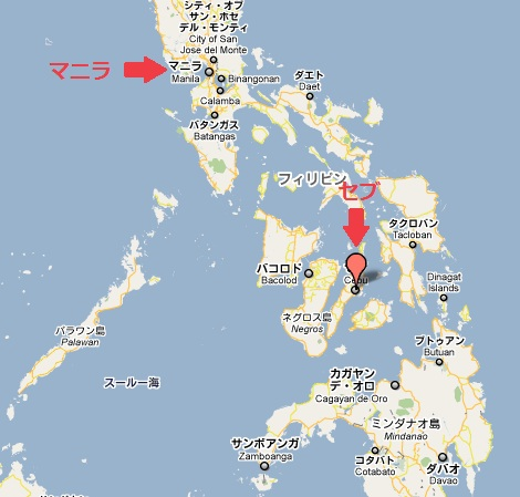 philippinesmap.jpg