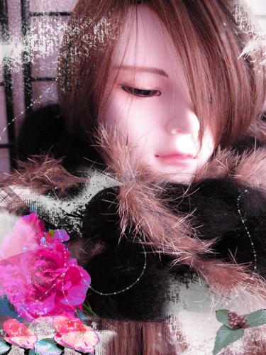 08_20091231011926.jpg