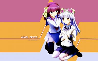 Angel Beats17-