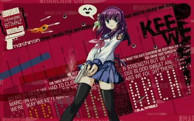 Angel Beats22