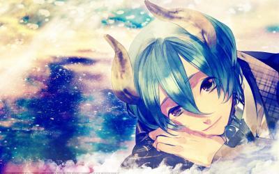 starry☆sky4
