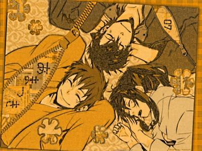 Amatsuki12.jpg