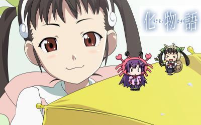 Bakemonogatari1.jpg