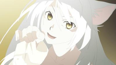 Bakemonogatari4.jpg