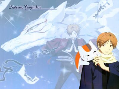 Natsume2.jpg