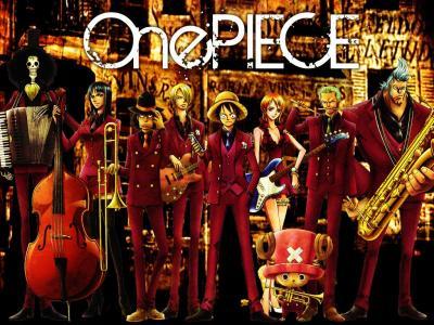 ONEPIECE10.jpg