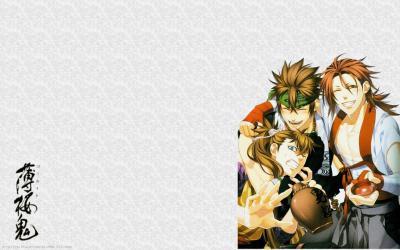 hakuouki+orignal1.jpg