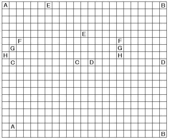 ABCpuzzle3_20120329135516.png