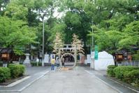 ta.武田神社 03