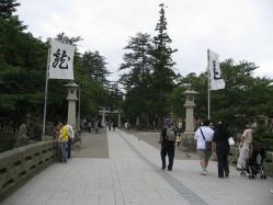 yo.20100320 米沢城 01