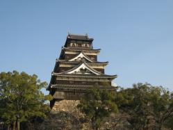 hi.広島城 6