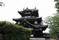ta.高田城 001