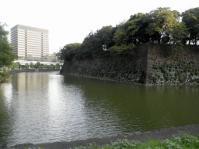 ed.江戸城清水濠 20110916 003