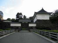 ed.江戸城清水門 20110916 001