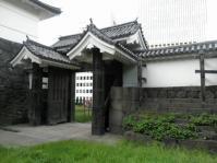 ed.江戸城清水門 20110916 002