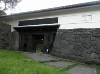 ed.江戸城清水門 20110916 003