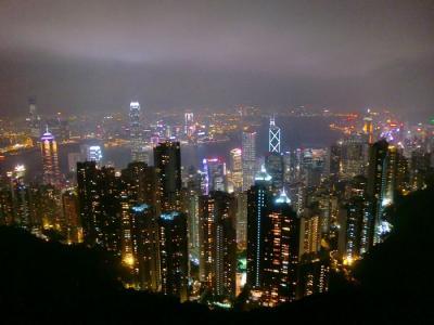 2010[1].5.26 香港旅行 021
