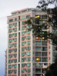 HONGKONG+012_convert_20100604205828.jpg