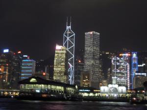 HONGKONG+033_convert_20100602223826.jpg