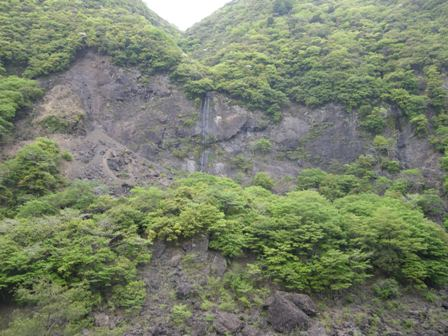ト津川110505