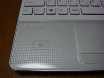 20100303-15
