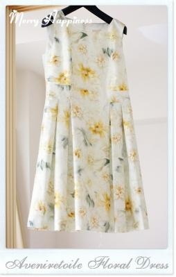 ae_floraldress1