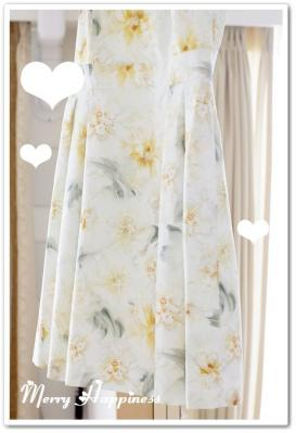 ae_floraldress2