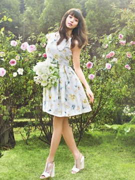 ae_floraldress3