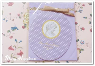 laduree_card3