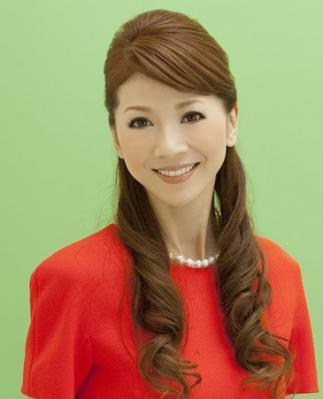 towako_201003