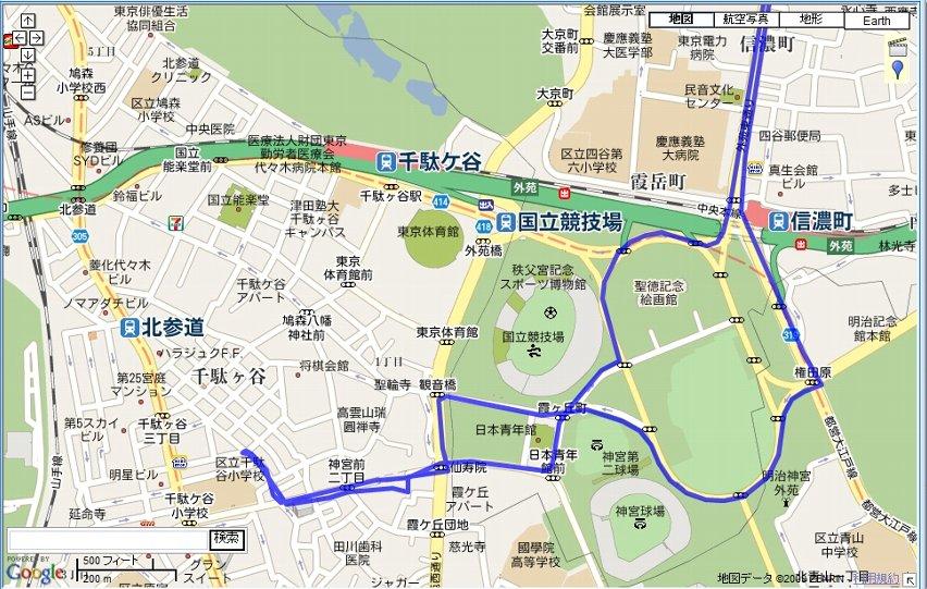 2010011003.jpg