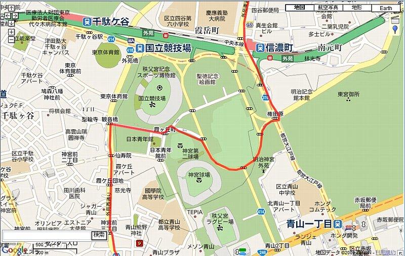 2010011101.jpg