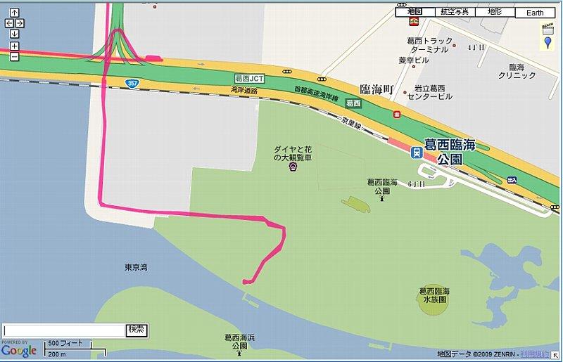 2010011402.jpg