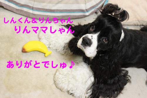 バナナ2の2