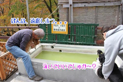 温泉1の2