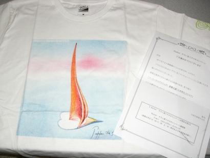 shufoo_T_shirts_111030.jpg
