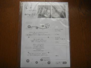 DSC03688_convert_20101207122901.jpg