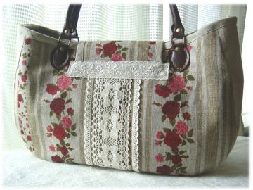 bag2_convert_20100731135234.jpg
