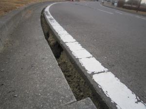110311地震3