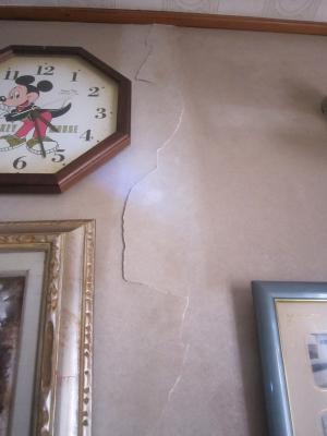 110311地震11