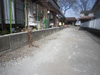 110313地震3