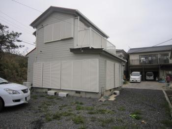 110403鉾田3