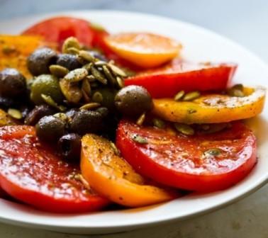 120405 tomato.