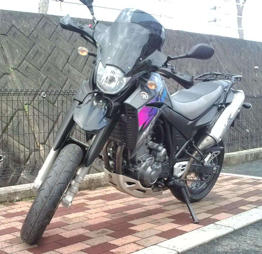 20101223120644.jpg