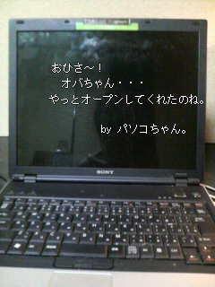 20100909195010.jpg