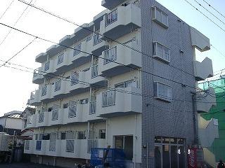 モントレ宮崎