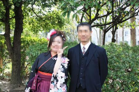 2011+03+19_驕・縲?螟ァ蟄ヲ縺ョ蜊呈・ュ蠑柔1462_convert_20110322230825